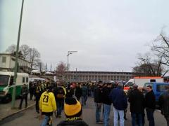 Berlin 2011-2012 (12).jpg