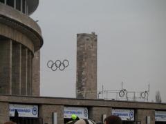 Berlin 2011-2012 (13).jpg