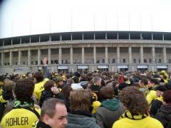 Berlin 2011-2012 (14).jpg