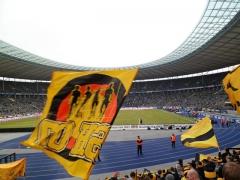 Berlin 2011-2012 (15).jpg