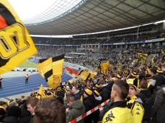 Berlin 2011-2012 (18).jpg