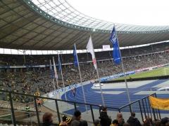 Berlin 2011-2012 (19).jpg