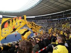 Berlin 2011-2012 (20).jpg
