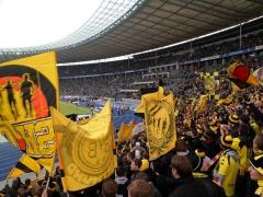 Berlin 2011-2012 (21).jpg