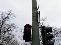 Berlin 2011-2012 (9).jpg