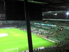 Bremen 2011-2012 (2).jpg