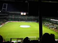 Bremen 2011-2012 (3).jpg