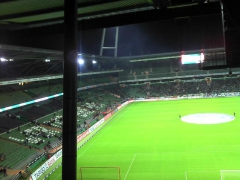 Bremen 2011-2012 (4).jpg