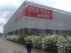 Duesseldorf 2012-2013 (20).jpg