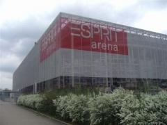 Duesseldorf 2012-2013 (22).jpg
