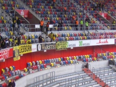 Duesseldorf 2012-2013 (30).jpg