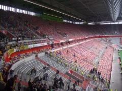 Duesseldorf 2012-2013 (31).jpg