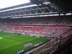 Duesseldorf 2012-2013 (34).jpg