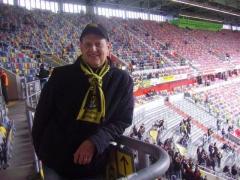 Duesseldorf 2012-2013 (35).jpg