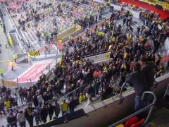 Duesseldorf 2012-2013 (38).jpg