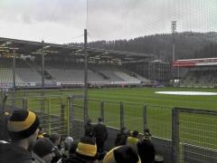 Freiburg 2011-2012 (1).jpg