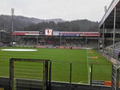 Freiburg 2011-2012 (2).jpg