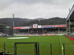 Freiburg 2011-2012 (3).jpg