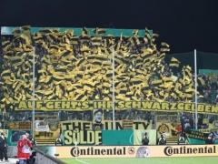 Fuerth Pokal 2011-2012.jpg