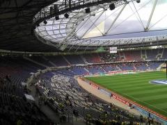 Hannover 2011-2012 (1).jpg