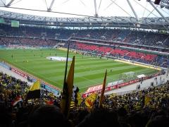 Hannover 2011-2012 (4).jpg
