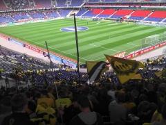Hannover 2011-2012 (6).jpg
