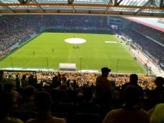 Kaiserslautern 2011-2012 (1).jpg
