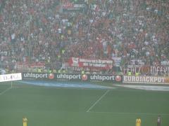 Kaiserslautern 2011-2012 (10).jpg