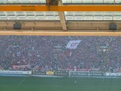 Kaiserslautern 2011-2012 (11).jpg