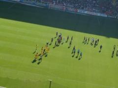 Kaiserslautern 2011-2012 (12).jpg