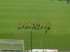 Kaiserslautern 2011-2012 (13).jpg