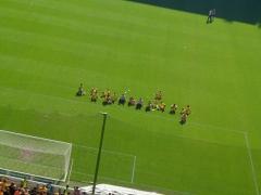 Kaiserslautern 2011-2012 (14).jpg