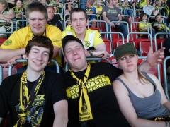 Kaiserslautern 2011-2012 (2).jpg