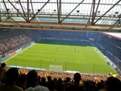 Kaiserslautern 2011-2012 (5).jpg