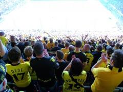 Kaiserslautern 2011-2012 (6).jpg