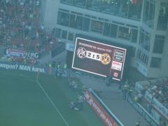 Kaiserslautern 2011-2012 (8).jpg