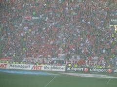 Kaiserslautern 2011-2012 (9).jpg