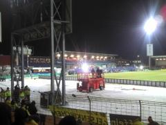 Kiel Pokal 2011-2012 (1).jpg