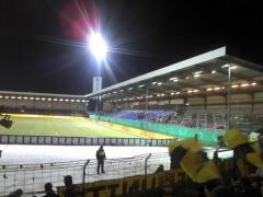 Kiel Pokal 2011-2012 (3).jpg