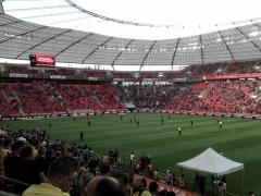Leverkusen 2011-2012 (1).jpg