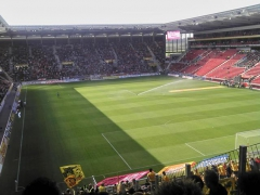 Mainz 2011-2012 (1).jpg