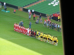 Oberneuland Pokal 2012-2013 (15).jpg