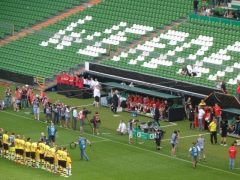 Oberneuland Pokal 2012-2013 (16).jpg