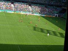 Oberneuland Pokal 2012-2013 (18).jpg