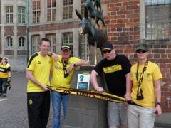 Oberneuland Pokal 2012-2013 (5).jpg