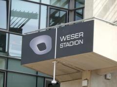 Oberneuland Pokal 2012-2013 (8).jpg