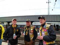 Berlin Pokalfinale 2011-2012 (1).jpg