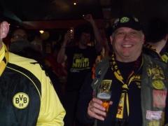 Berlin Pokalfinale 2011-2012 (11).jpg