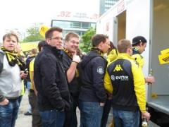 Berlin Pokalfinale 2011-2012 (17).jpg