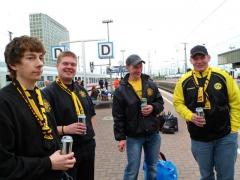 Berlin Pokalfinale 2011-2012 (2).jpg
